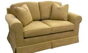sofa bed sheets medium size of twin size sofa bed sheets twin size sleeper sofa mattress
