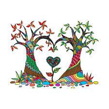 Tree Design Tree Design Under Fontanacountryinn Com