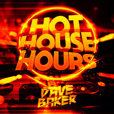 Hot House Hours: Essential House Music Mix