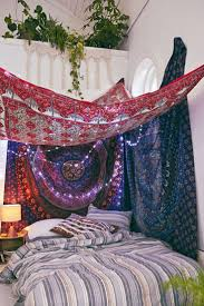 Best 25+ Hippie bedrooms ideas on Pinterest | Boho bedrooms ideas ...