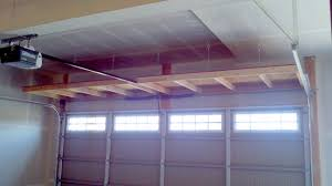 garage door 9x7Garage Door Using Modern Costco Garage Door Opener For Cool