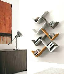reclaimed wood wall shelf shelves wooden by