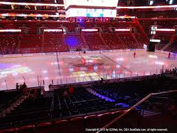 Barbara B Mann Interactive Seating Chart Bb T Center View From Section 102 Vivid Seats