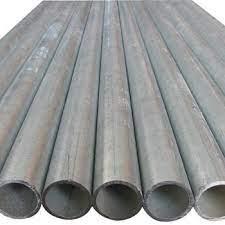 ガス 管 種類