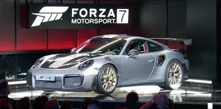 2018 porsche 911 gt2 rs. perfect gt2 2018 porsche 911 gt2 rs revealed at e3 to porsche gt2 rs e
