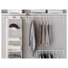 Ikea Hemnes Coat Rack 100 Coat Rack With Shelf Ikea Ikea Fintorp Coat Rack 21