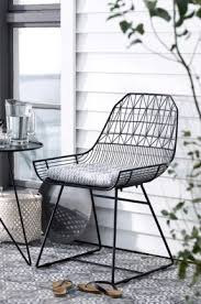 white metal outdoor furniture. Perfect Outdoor White Metal Outdoor Furniture Patio Chairs Foter In