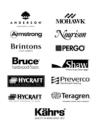 gorgeous wood flooring brands 32 best images about logos free on simple logos