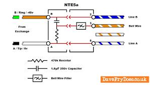 cat 6 wiring diagram diagrams wiring diagram schematic phone jack wiring diagram at Cat6 Phone Wiring Diagram