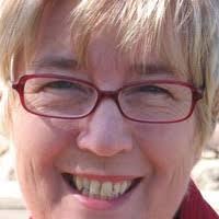 "5 ""Dianne Fink"" profiles | LinkedIn"
