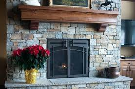 firebox doors fireplace doors for metal firebox replacement fireplace doors target fireplace screen prefab fireplace doors