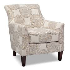 Occasional Chairs For Bedroom Furniture Turquoise Wingback Chair Occasional Chairs Chairs