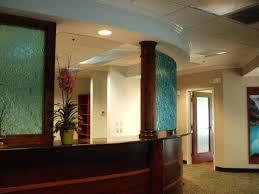 medical office decor ideas. perfect office full image for medical office wall decor images reception  and dental interior design  ideas
