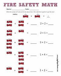 algebra calculator graphing linear equations year math test worksheet geometry worksheetworks answers worksheets free printable area of figures decimal