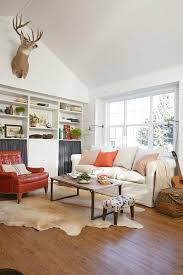 Interior Design Diy Carmella Mccafferty Diy Home Decor Diy Home Decorating Ideas