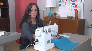 Learn how to choose quilting designs for your quilt on Fresh ... & Learn how to choose quilting designs for your quilt on Fresh Quilting with  Christina Cameli (101-1) Adamdwight.com