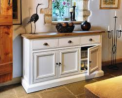 painting furniture ideas. Image Of: Annie Sloan Painted Furniture Ideas Painting T