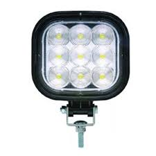 Marine Led Flood Lights Amazon Com Universal Marine New Led Flood Beam Work Light