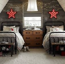 bedroom-decor-ideas-for-christmas2 .