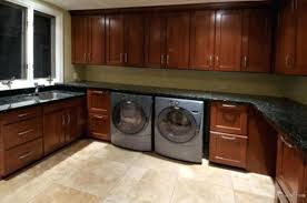 average granite countertops average cost of granite blue pearl granite s with cherry cabinets simple
