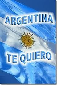 Resultado de imagen para imagenes de banderas argentinas
