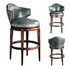 bar stools with backs counter height leather counter stool with back slope bar stool leather saddle