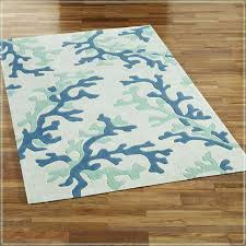 bed bath and beyond area rugs runners large