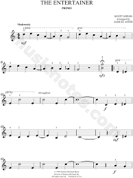 Find your perfect arrangement and access a variety of transpositions so you can print and play instantly, anywhere. Scott Joplin The Entertainer Sheet Music Easy Piano In C Major Download Print Sku Mn0026133