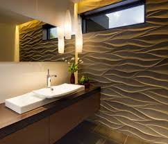 office restroom design. Commercial Bathroom Fixtures Best Remodel Home Ideas Interior Design Office Restroom