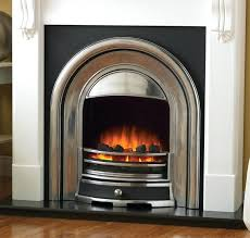 fires electric fire victorian fireplace style