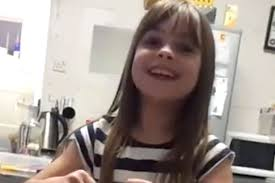 ariana grande has paid tribute to the youngest victim of the manchester arena terror saffie roussos