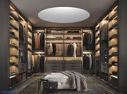 master bedroom closet ideas fresh large walk in closet designs ideas walk in closet design