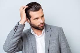 Der Ultimative Haarpflege Guide Für Den Mann Perfecthairch