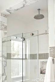 shower barn doors precious barn door shower door barn style glass shower doors amazing enclosures centre