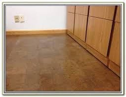 grout for vinyl tile flooring tiles home decorating glue down vinyl tile home depot black and