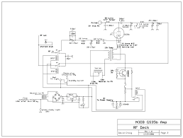 Simplex Smoke Detector Wiring Diagrams