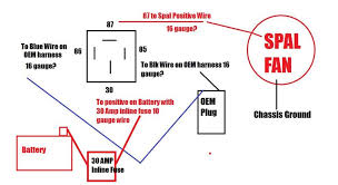 24 volt relay wiring diagram & full size of wiring diagrams 24 24 volt battery wiring diagram at 4 Battery 24 Volt Wiring Diagram