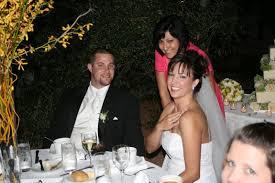 The Growing McCarty Family: Pedigo Wedding - September 2010