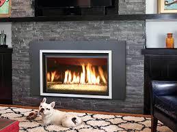 kozy heat minnetonka fireplace review slayton reviews wood