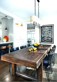 table design ideas. Modern Dining Room Ideas Photos Table Designs Unique Chairs Interesting Rustic Design