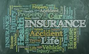 Image result for insurance tech