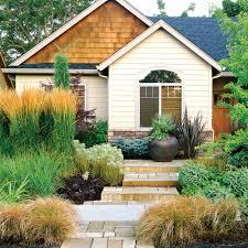 Backyard Design Amazing Backyard Ideas Sunset