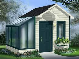 Small Picture Shed Plans Storage Sheds Garden Sheds and More The Garage Plan