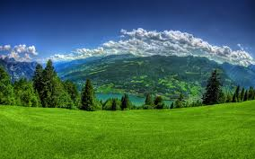 mountains backgrounds. Lovely Mountain Background Mountains Backgrounds W