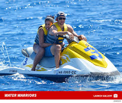 lebron water. steph curry: warrior on the water lebron a