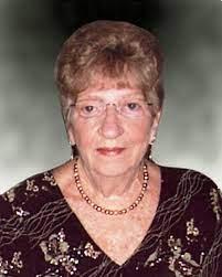 Evelyn Maloney Obituary - Jacksonville, FL