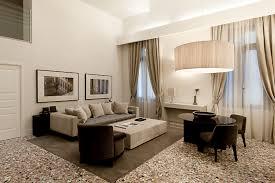 Amusing 25+ 400 Square Foot Apartment Design Ideas Of How To ...