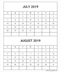 30 Day Calendar Printable Tirevi Fontanacountryinn Com