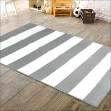 striped area rug blue and white striped area rug black and white striped area rug 8x10