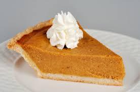 sweet potato pie slice. Interesting Sweet Sweet Potato Pie In Slice T